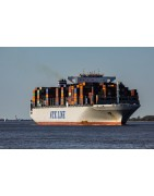 Your price for maritime transport online