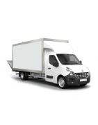 Looking for a transportation price less than 3.5 tonnes