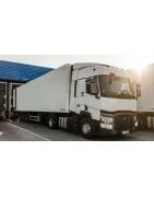 Fresh heavy weight transport price